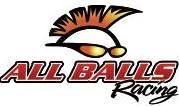 allballsracing_logo-NEU