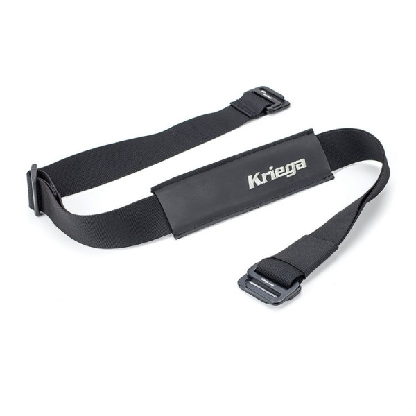 Kriega OS-Shoulder Strap Sangle D'Épaule