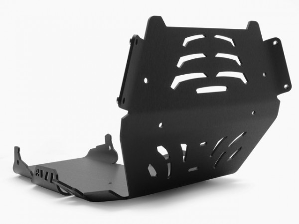 AltRider Skid Plate for the KTM 790 Adventure / R