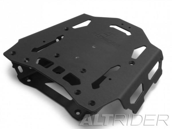 Altrider Plaque pour Porte-Bagages Yamaha XT1200Z Super Tenere
