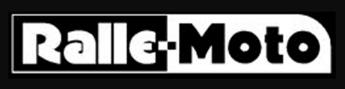 ralle-moto_logo