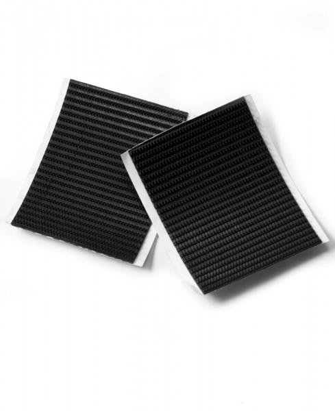 Kriega TANK Velcro® Pad Set