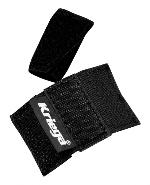 Kriega R15 R20 Hydro3 Velcro®