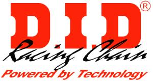 DIDketten_logo