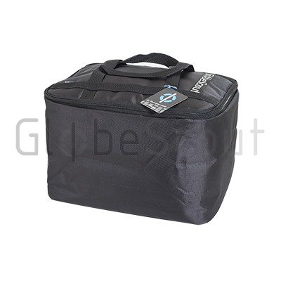 Globescout Inner Bag for 40 lt XTop Top-Cases