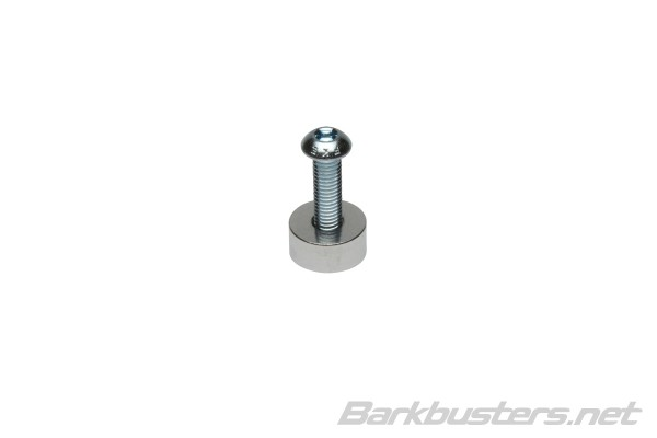 Barkbusters Spacer & Bolt