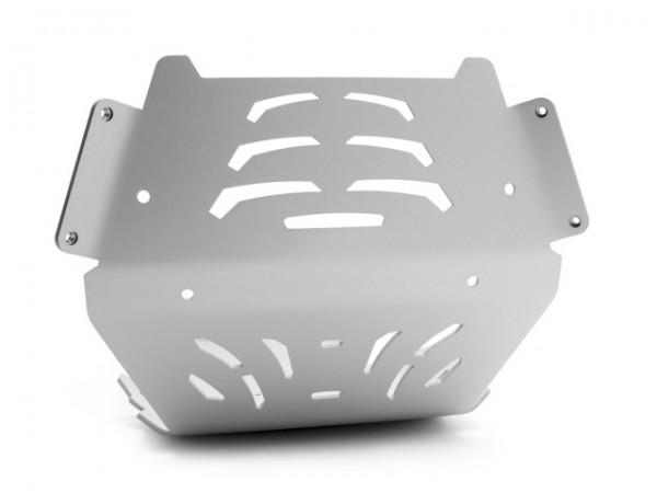 Altrider Skid Plate Sabot de Protection Moteur KTM 790 Adventure / R