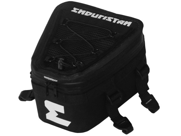 Enduristan Tail Pack Hecktasche