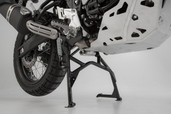 SW-Motech Hauptständer Yamaha Ténéré 700