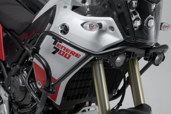 SW-Motech Oberer Sturzbügel Yamaha Ténéré 700