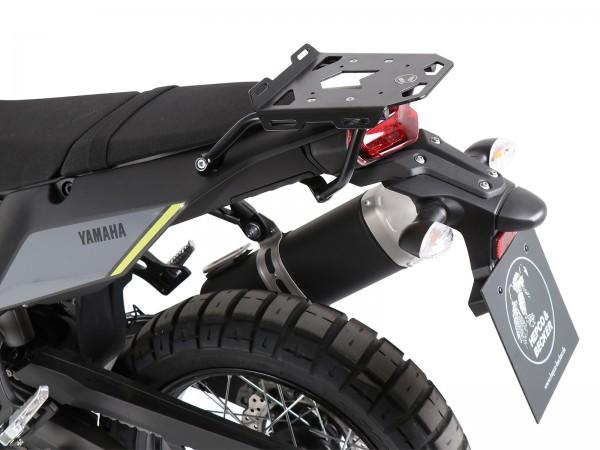 Hepco & Becker Minirack Luggage Rack Yamaha Ténéré 700
