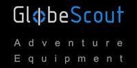 globescout_logo-Kopie