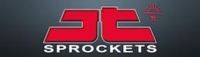 JT-Sprockets