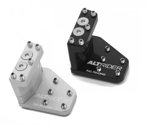 AltRider DualControl Brake System for KTM / Husqvarna Models