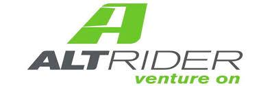 altrider_logo