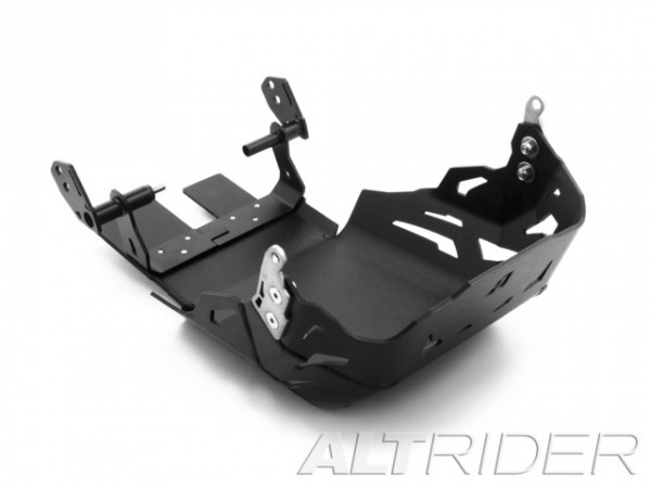 AltRider Skid Plate for the KTM 1290 Super Adventure/T
