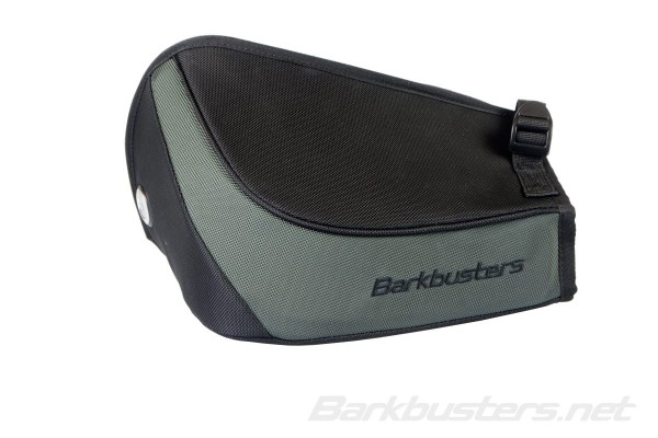 Barkbusters BBZ-001 Fabric Handguards – Multi Fit