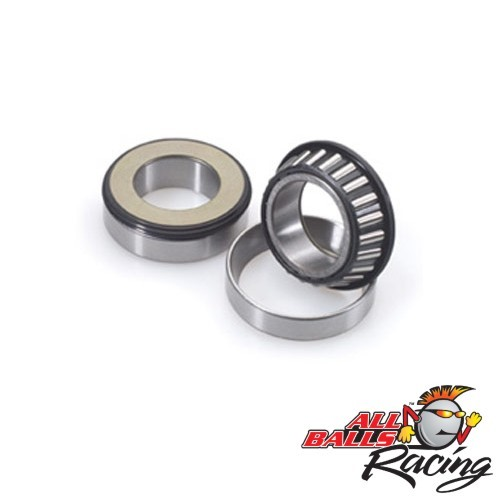 All Balls 22-1001 Steering Bearing Yamaha Suzuki
